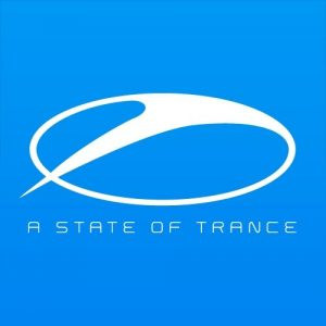 A State Of Trance Year Mix 2019 (Mixed by Armin van Buuren) Tracklist