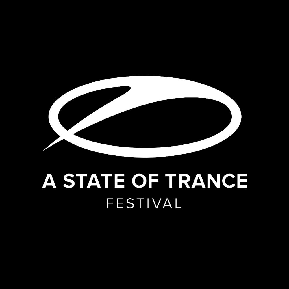 op voorraad beste authentiek baby Aly & Fila @ A State of Trance Festival 900 (Bay Area ...