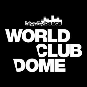 BigCityBeats WORLD CLUB DOME 2018 (The Hollywood Edition) Official Aftermovie Tracklist