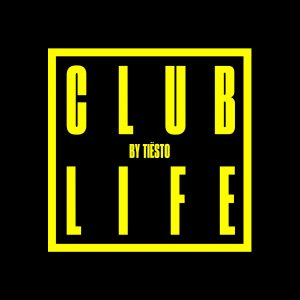 ClubLife By Tiësto 757 Tracklist
