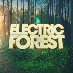 Dirty Audio @ Electric Forest 2017