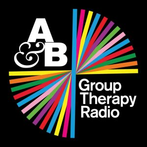 Group Therapy 452 - Above & Beyond and Ben Böhmer Tracklist