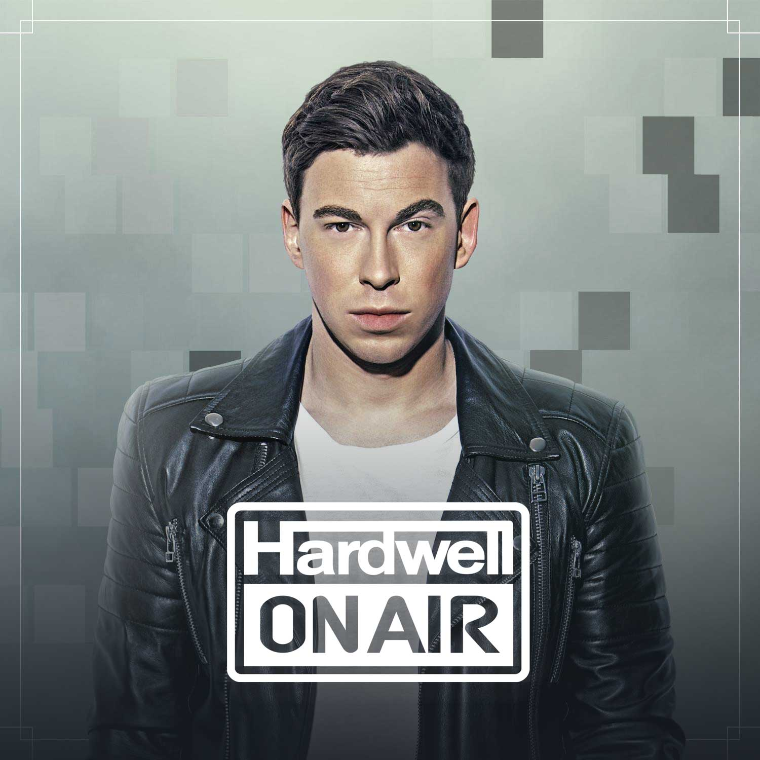 Hardwell On Air 428 Tracklist / Playlist