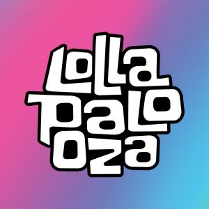 Oliver Heldens @ Lollapalooza Chicago 2021