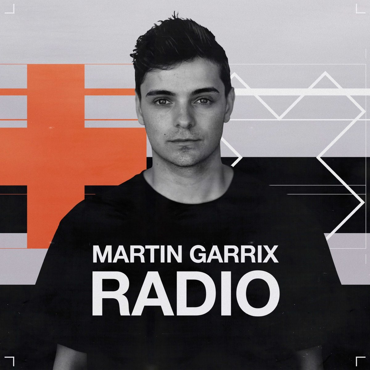 Martin Garrix Radio – Episode 325 – FindYourSounds / EDM NEWS, EDM  FESTIVALS, MUSIC NEWS,LIVE STREAM