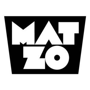 Mat Zo @ The Midway SF