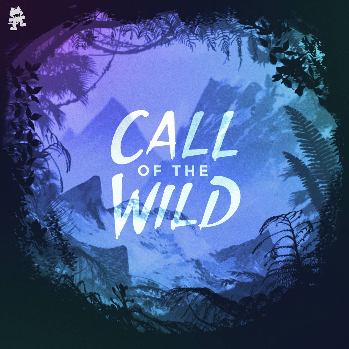 Anevo Don T Shoot Me Down monstercat: call of the wild ep. 264 tracklist / playlist