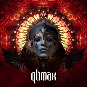 Qlimax 2016 Official Q-dance Aftermovie