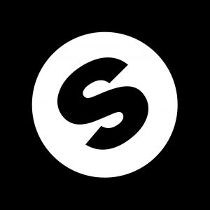 Jay Hardway & The Him @ Spinnin' Records HQ