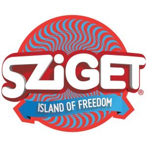 Sziget Festival 2014 Official Aftermovie