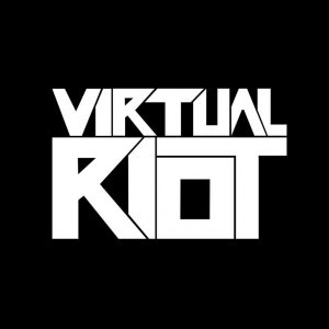 Virtual Riot @ Lost Lands: Couch Lands 2020