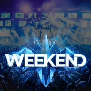 Weekend Festival Baltic 2016 Official Aftermovie